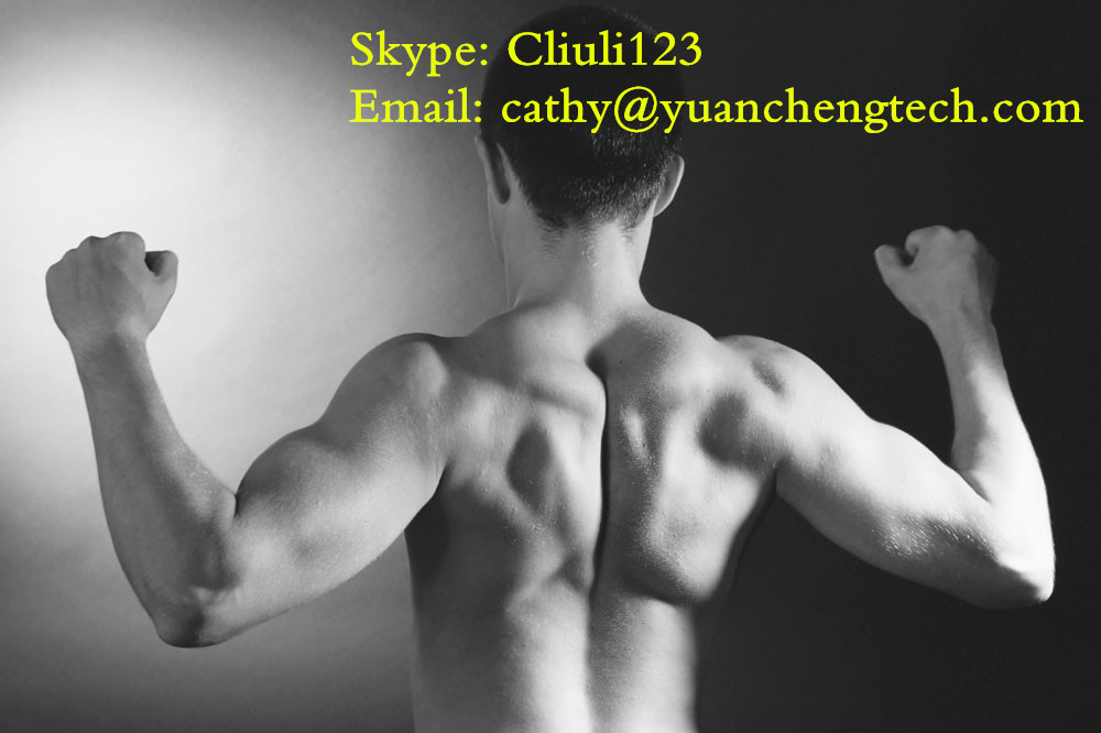 Pure Oxymetholone Anadrol 434-07-1 for Cutting and Bulking Steroid Cycle , No Side Effects