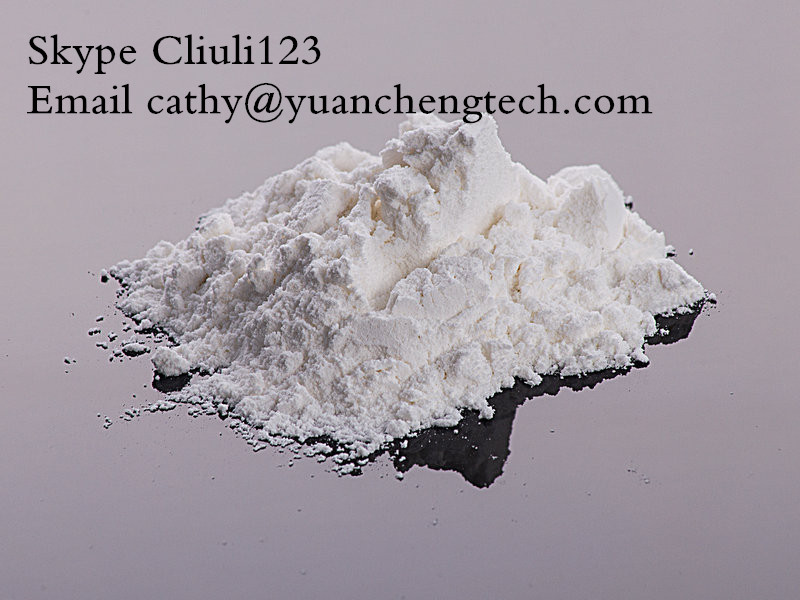 Orlistat loss weight Powder cas:96829-58-2