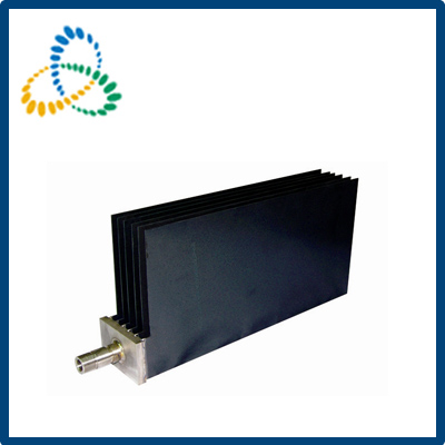Anode For Swimming Pool