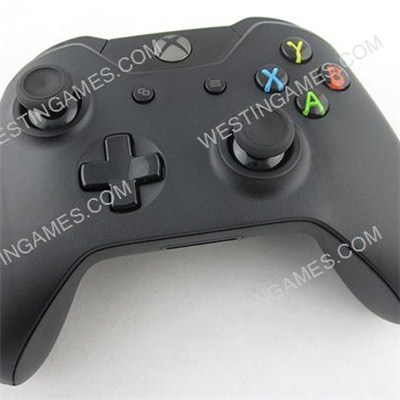 Original Brand New Wireless Controller Gamepad For Xbox ONE