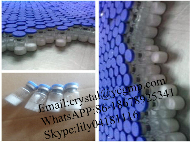 Email:crystal@ycgmp.com Skype:lily04181116 Call at:18826067841