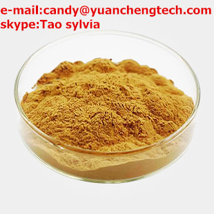 Wolfberry Powder Extract