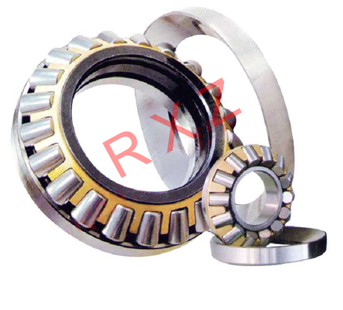 thrust roller bearing catalog RXZ/NSKF 29412