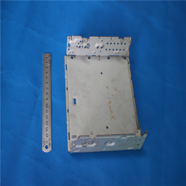sheet metal bending brake Sheet Bending Parts