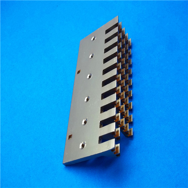led heat sink design Led Heat Sink