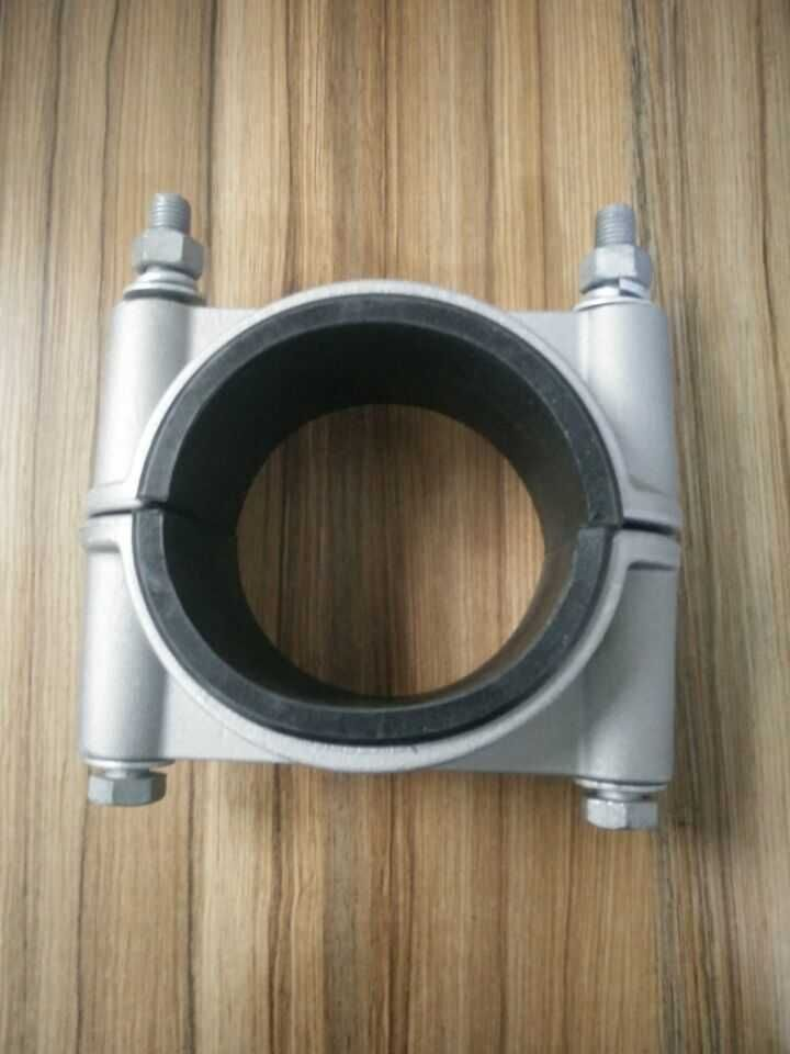 easy installation JGW-6 High pressure cable clamp
