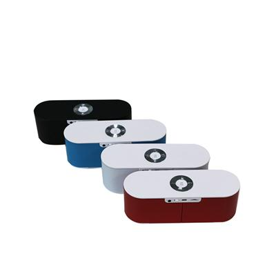 Manufacturer Home Bluetooth Speakers T918 3.0 Version