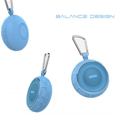 Manufacturer Outdoor Bluetooth Speakers A1