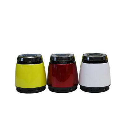 Manufacturer Portable Bluetooth Speakers T917
