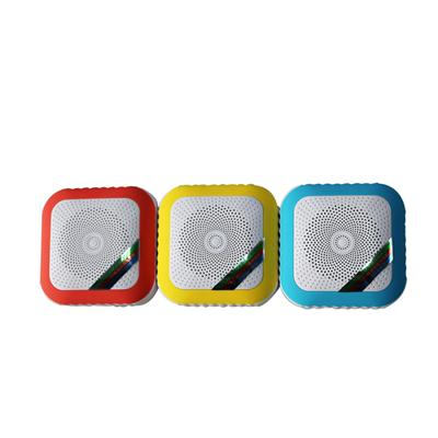 Manufacturer Portable Bluetooth Speakers T915