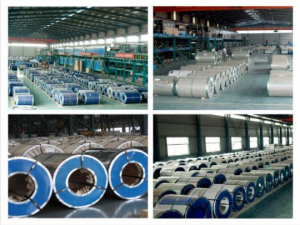 steel coils for sale Prime Quality PPGI Coils