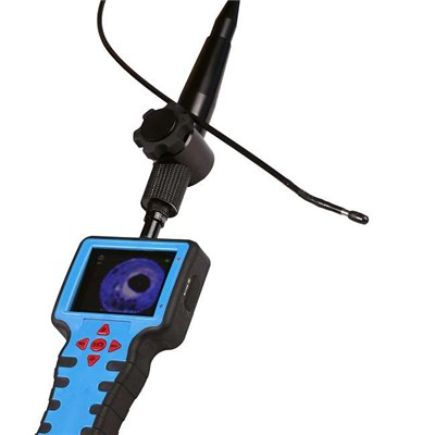 BYXAS Inspection Borescope BS-88DR-5530L1R
