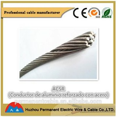 Aaac Aluminum Alloy Conductor Power Cable