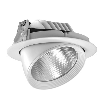 Cob LED Trunk Ceiling Light
