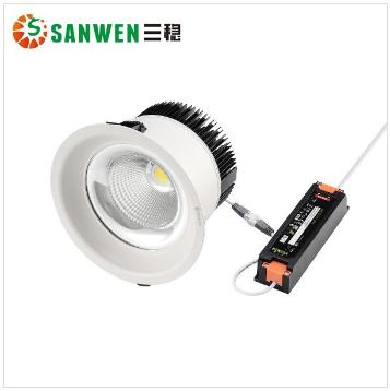 Cree LED Downlight