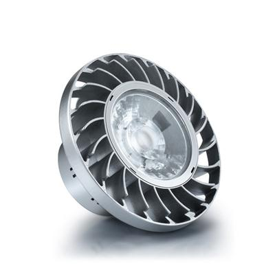 Ar111 LED Dimmable