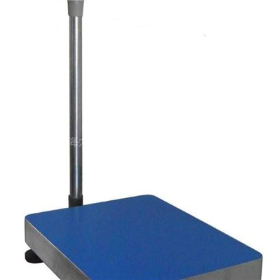 BS Series Weighing Bench Scale