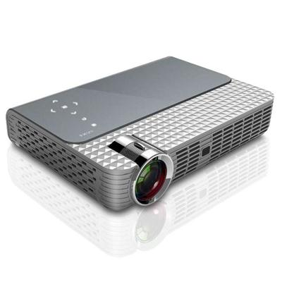 BYXAS 3D Smart Projector BT-168