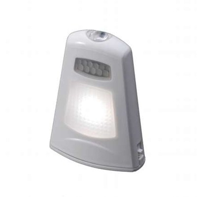 BYXAS New Fashion Night Light NL-076