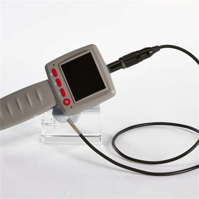 BYXAS Inspection Borescope BS-99D