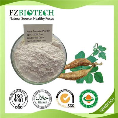 Pueraria Powder