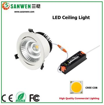LED Light Ceiling