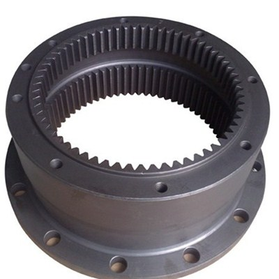 Gearbox Gear Ring