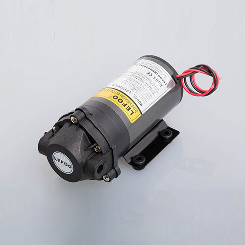 LFP1150-1300S Self-Priming Booster Pump
