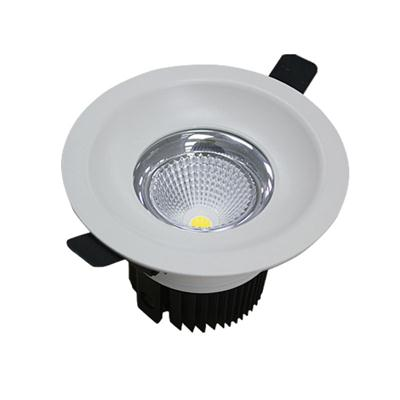220v LED Downlight