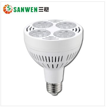 Cob LED Par Light