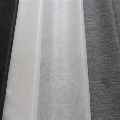 Double Dot Garments Interlining 3010-25