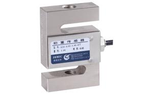 Shear Stress Measurement Mode Load Cell Load Cell