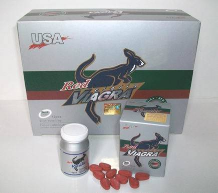 kangaroo red viagra male enhancement sex tablet sex products