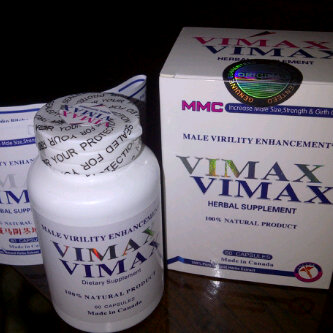 Vimax Sex Pills Strong Sex Enhancer Capsules VIMAX SEX PILL