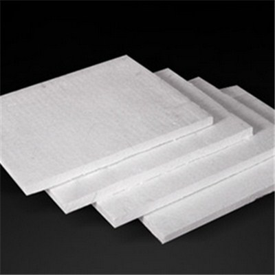 Lightweight high temperature insulation Microporous Hard Board