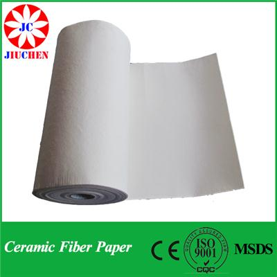 kaowool paper ceramic fiber paper for industrial