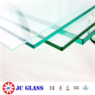 Tempered Glass JC-G-TG1