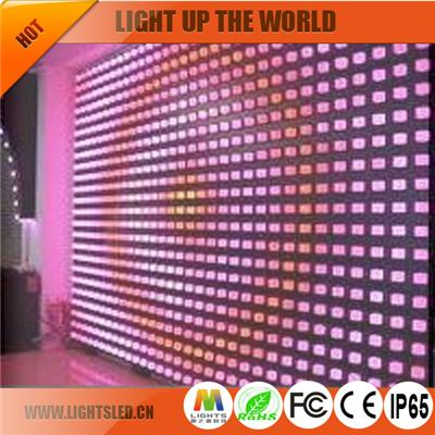 P120 Windows Led Display