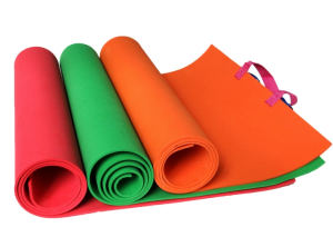 yoga mat for sale Yoga Mat