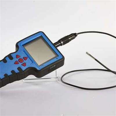 BYXAS Inspection Borescope BS-88D