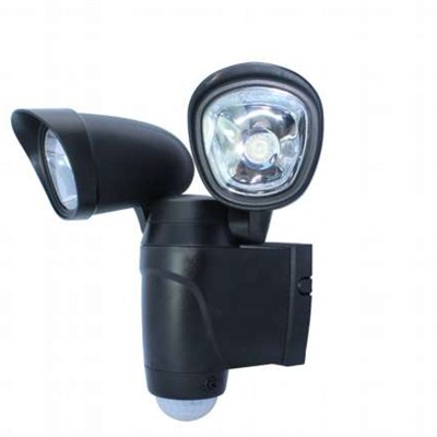 BYXAS LED Sensor Carport Light SL-092