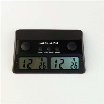 BYXAS Multifunctional Smart Digital Chess Clock 383
