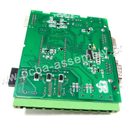 RIGAO Do SMT PCB Assembly Services
