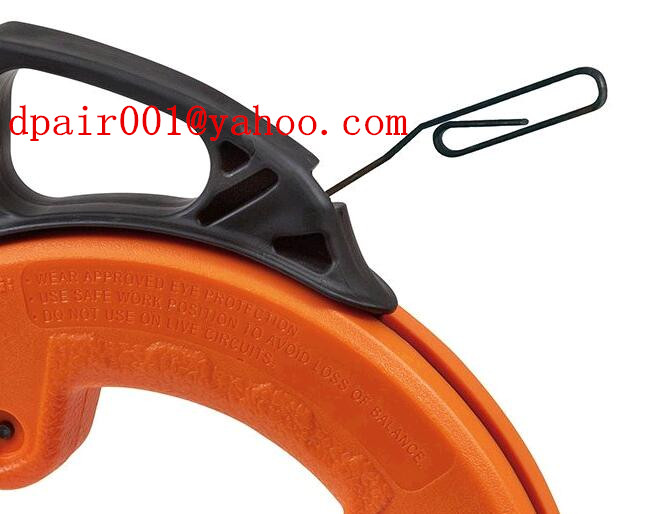 BF-60 Fiberglass Cable Guide Roller