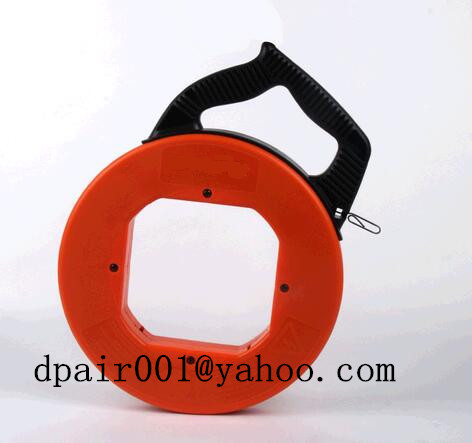 BF-45 Solid Durable Fiberglass Push Pull