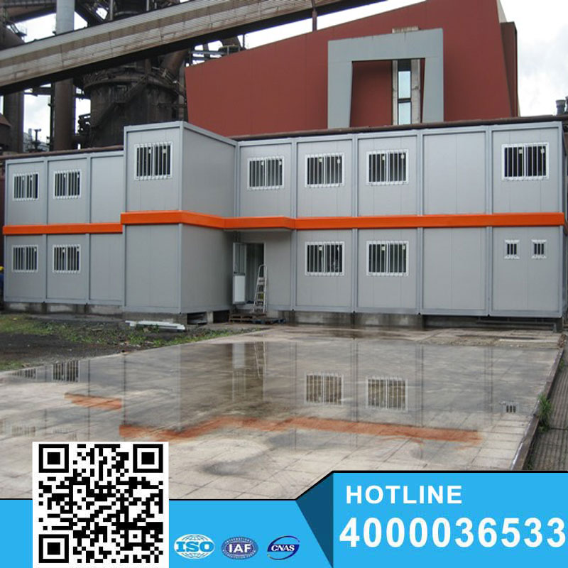 Container house for living luxury container house house prefab