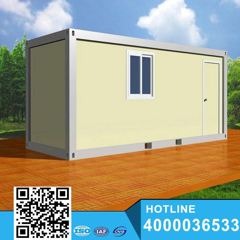 Favorable prefabricated luxury container house prices, australia expandable container house for sale