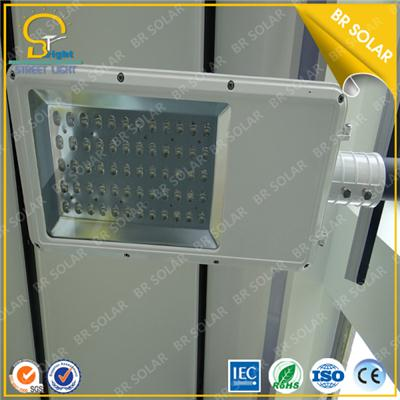 Powerful 60W LED Lamp lighting Epistar chip high brightness design