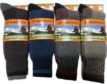 best merino wool socks Merino Wool Boot Socks