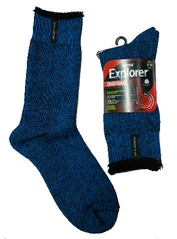 sport socks for me Outdoor Socks